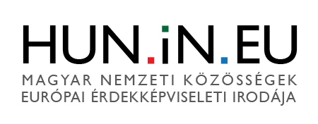 HUNinEU